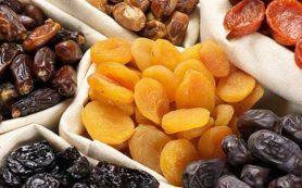 Пять полезных продуктов, которые могут вызвать проблемы с желудком