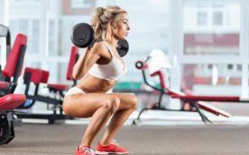 Легче простого: как восстановиться после тренировки
