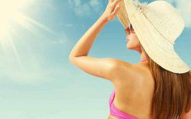 Как восстановить волосы после отпуска: 5 полезных советов