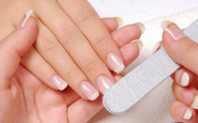 Как ускорить рост ногтей: 5 лучших домашних способов