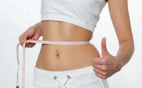 Супернутриенты для обретения стройного тела