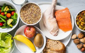 Опасно для жизни: диеты, которые могут нанести вред здоровью