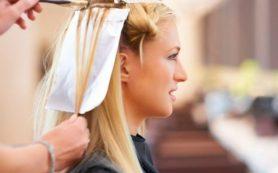 7 ошибок, которые совершаются после окрашивания волос