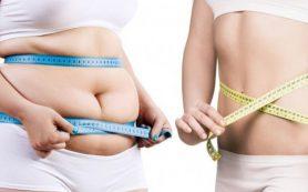 Врач рассказал, чем опасны средства для похудения