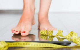 Принципы питания, которые помогают похудеть
