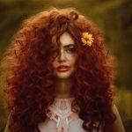 Что нужно для ухода за волосами, а что маркетинговая уловка?