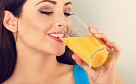 Продукты, которые разрушают зубы: о 5 врагах улыбки рассказал стоматолог