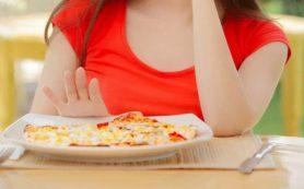 6 доступных эффективных натуральных средств для подавления аппетита