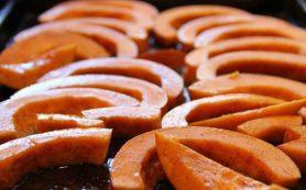 Диетолог рассказала о полезных и вредных свойствах тыквы