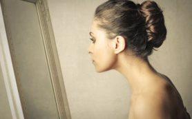 8 лучших советов, помогающих затормозить старение