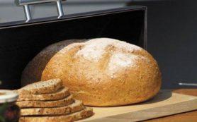 Черный хлеб не полезнее белого: врач рассказал о хлебных мифах