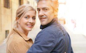 Как выйти замуж женщине за 40, и надо ли вообще?