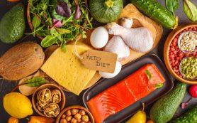 Низкоуглеводные «кето» диеты имеют некоторые преимущества для здоровья и некоторые риски