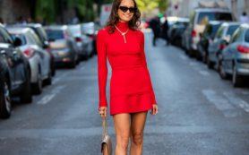 5 вещей, которые уже не в моде, но очень нравятся мужчинам