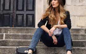 Модные тренды девушек, над которыми смеются мужчины