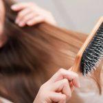 7 лучших ежедневных продуктов, которые помогут отрастить волосы