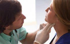 Проблемы с щитовидной железой: симптомы, которые следует знать