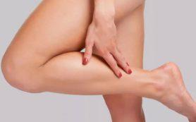 4 проблемы с ногами и способные вызвать их опасные причины