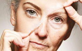 Найдена причина ускоренного старения после 30 лет