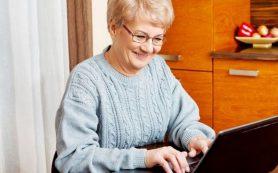 Ученый назвал 3 ключевые правила здорового старения