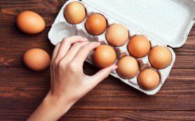 Почему так полезно есть яйца