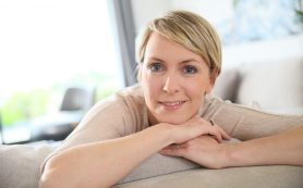 Как понять, что началась менопауза: 5 точных симптомов