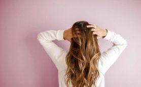 Названы распространенные причины зуда кожи головы