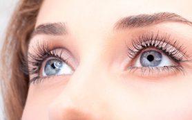 5 опасных причин, из-за которых могут опухать веки