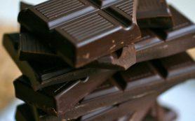 Названы 5 калорийных, но не вредных для фигуры продуктов