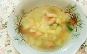 Нужно ли нам каждый день есть супы