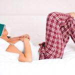 Пассивный отдых: польза или вред?
