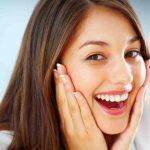 Диетологи дали 5 советов, как сохранить здоровые зубы