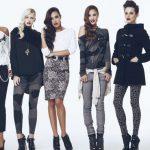 «LUWU»: большой ассортимент модной одежды