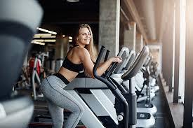 Как сжечь еще больше калорий во время тренировки – любой