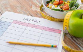 Похудеть без подсчета калорий: 3 способа контролировать размер порций