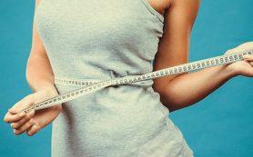 Хирург рассказал, почему диеты не срабатывают