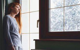 Недостаток солнца зимой: врачи рассказали, как его восполнить