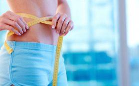 Без крайностей: посленовогоднее похудение может быть опасно