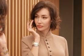 Новое место бьюти-силы в Москве: Beauty Club Lume 21