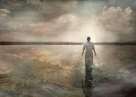 Душа – реальность или выдумка?