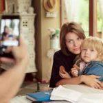 Семейная иллюзия: отличительные черты