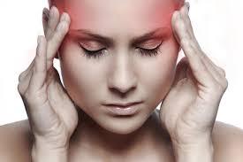 Что головная боль может рассказать о вашем здоровье