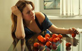 Авитаминоз, симптомы и лечение