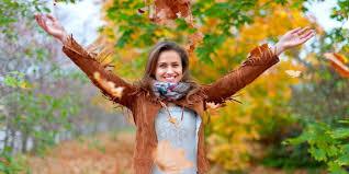 Как сжечь побольше жира этой осенью (самые жиросжигающие упражнения для вашей комплексной тренировки)