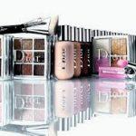 Универсальные средства макияжа Dior Backstage
