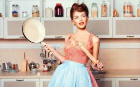 12 советов современной домохозяйке