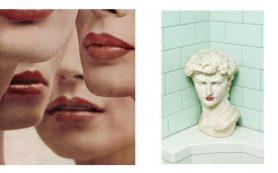 5 советов по уходу за губами дома