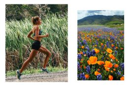 Опасно ли носить маску во время пробежки? Мнение вирусолога