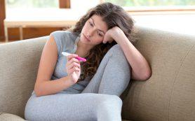 Как поддержать подругу, которая лечится от бесплодия