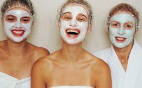 На страже красоты: выбираем маски для лица